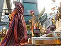 1053Holy Wednesday processions in Baliuag 19.jpg