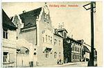 10847-Mühlberg-1909-Hohe Straße-Brück & Sohn Kunstverlag.jpg