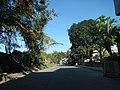 1089Roads Payatas Bagong Silangan Quezon City Landmarks 26.jpg