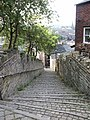 108 Steps - geograph.org.uk - 337330.jpg