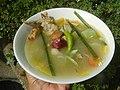 1096Cuisine food of Bulacan Province 24.jpg