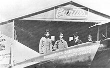 minnesota air national guard