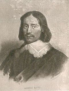 image of Aelbert Cuyp from wikipedia
