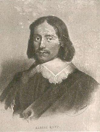Aelbert Cuyp - Aelbert Cuyp in Vaderlandse Historie 2 (1926)
