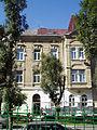 10 Parkova Street, Lviv (01).jpg
