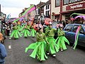 10th Annual Mid Summer Carnival, Omagh (23) - geograph.org.uk - 1362721.jpg