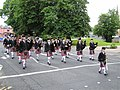 10th Annual Mid Summer Carnival, Omagh (56) - geograph.org.uk - 1362865.jpg