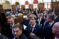 11.Saeimas Prezidija vēlēšanas (6253999278).jpg