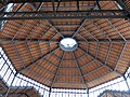 110 Mercat del Born, cúpula.JPG