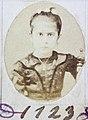 1123D - 01, Acervo do Museu Paulista da USP.jpg