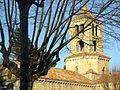 114 Sant Pere de Camprodon.jpg
