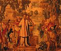 11936 - Vatican - Gallery of Tapestries (3482879516).jpg