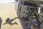 11th MEU freefall parachute operations with support from HSC 26 Det. 1. 141214-N-TD490-117.jpg