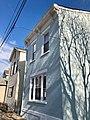 11th Street, Lewisburg, Covington, KY (46717127015).jpg