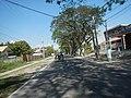 1200San Nicolas, Minalin Santo Tomas Pampanga Landmarks 12.jpg