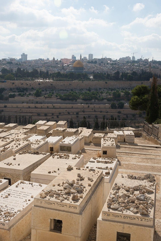 121224-Jerusalem-Mount-of-Olives (27497923512)
