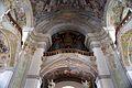 1233viki Brzeg, kościół św. Krzyża. Foto Barbara Maliszewska.jpg