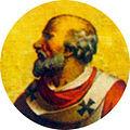 127-Stephen VIII.jpg