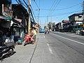 129Sangandaan Caloocan Malabon City Roads Landmarks 44.jpg