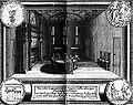129 Der Rijswiker Friede 1697.jpeg