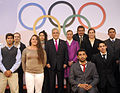 13-06-2012 Despedida a deportistas que participan en los JJ.OO. (7186656087).jpg