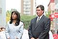 13-09-03 Governor Christie Speaks at NJIT (Batch Eedited) (036) (9684956143).jpg