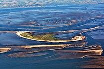 13-09-29-nordfriesisches-wattenmeer-RalfR-11.jpg