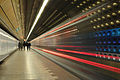 13-12-31-metro-praha-by-RalfR-078.jpg