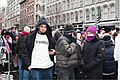 13.Counter.J20.Protest.WDC.20January2005 (31991592360).jpg