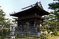 130202 Nanshuji Sakai Osaka pref Japan02n.jpg