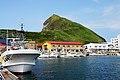 130726 Oshidomari Port in Rishiri Island Hokkaido Japan08n.jpg
