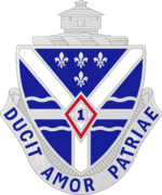 131 Inf Rgt DUI.png