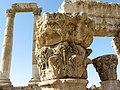 13 Amman Citadel (12) (13252214484).jpg