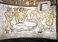 13th-century unknown painters - Fabulous Creatures - WGA19689.jpg