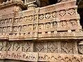 13th century Ramappa temple, Rudresvara, Palampet Telangana India - 78.jpg