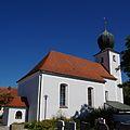 14.09.17 Staufersbuch St.Martin.JPG