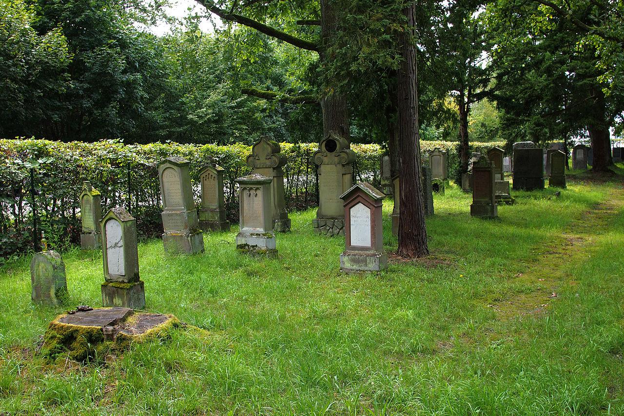 140817-Philippsburg-Jüdischer-Friedhof.jpg