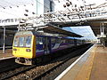142040 at Liverpool South Parkway (1).JPG
