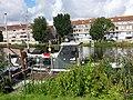 1427 Amstelhoek, Netherlands - panoramio (1).jpg