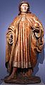 1470 St. Quirinus Bodemuseum anagoria.JPG