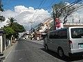 1473Malolos City Hagonoy, Bulacan Roads 13.jpg