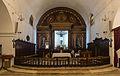 15-07-14-Campeche Cristo Negro Señor de San Román-RalfR-WMA 0779.jpg