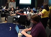 15-07-15-Hackathon-Mexico-D-F-RalfR-WMA 1054.jpg