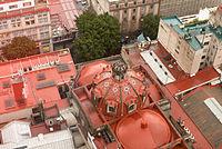 15-07-18-Torre-Latino-Mexico-RalfR-WMA 1387.jpg