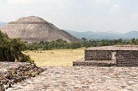 15-07-20-Teotihuacan-by-RalfR-N3S 9411.jpg