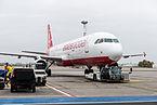 15-10-25-SXF Atlasglobal A321-231 TC-ETF-WMA 2092.jpg