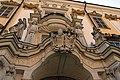15.8.16 2 Sankt Florian 022 (29019965575).jpg