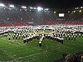 15. sokolský slet na stadionu Eden v roce 2012 (11).JPG