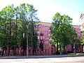 1506. St. Petersburg. Serdobolskaya street, 1A.jpg