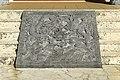 151230 Kume-Shiseibyo Naha Okinawa pref Japan02bs5.jpg